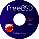 Zimbra logo - zimbra ported to freebsd petition